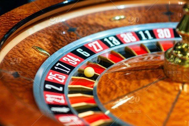Ikuti Cara Ini supaya Anda Menjadi Jago Bermain Roulette Casino FREE